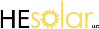 HE Solar LLC