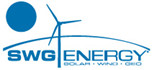 SWG Energy, Inc.