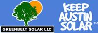 Greenbelt Solar Corp.