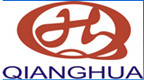 Shanghai Qianghua Quartz Co., Ltd.