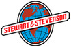 Stewart & Stevenson LLC