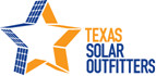 Texas Solar Outfitters
