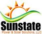 Sunstate Power & Solar Solutions, LLC