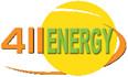 411 Energy, LLC
