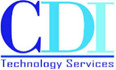 CDI Technology Services