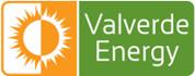 Valverde Energy