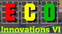 Eco Innovations VI