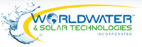 WorldWater & Solar Technologies, Inc.