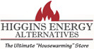 Higgins Energy Alternatives, Inc.