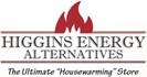 Higgins Energy Alternatives, Inc.