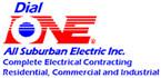 All Suburban Electric, Inc.