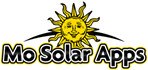 Missouri Solar Applications