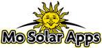 Missouri Solar Applications
