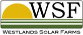 Westland Solar Farms