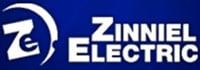 Zinniel Electric