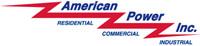 American Power Inc.