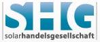 SHG GmbH