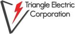 Triangle Electric Corporation