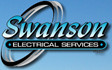 Swanson Electrical Services, Inc.