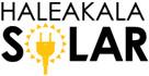 Haleakala Solar, Inc.