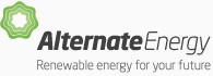 Alternate Energy Inc.