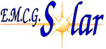 E.M.C.G. Solar
