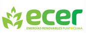 Ecer Energías Renovables Puntoclima