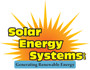 Solar Energy Systems LLC