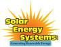 Solar Energy Systems LLC