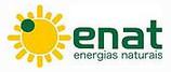 Energias Naturais