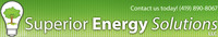 Superior Energy Solutions, LLC