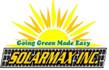 Solarmax, Inc.