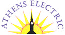 Athens Electric