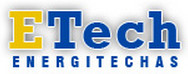 Energitechas Ltd.