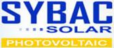 Sybac Solar, LLC