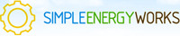 SimpleEnergyWorks, LLC
