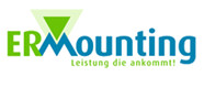 ER Mounting GmbH