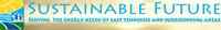 Sustainable Future, Inc.
