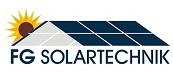 FG Solartechnik