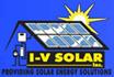 I-V Solar Inc.