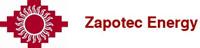 Zapotec Energy, Inc.