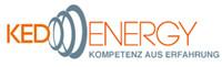 KED Energy GmbH