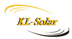 KL-Solar GmbH