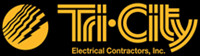Tri-City Electrical Contractors, Inc.