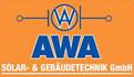 AWA Solar- & Gebäudetechnik GmbH