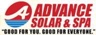 Advance Solar & Spa