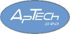 Ap-Tech sro
