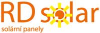 RD Solar