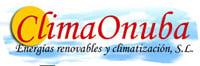 ClimaOnuba, Energías Renovables y Climatización, SL