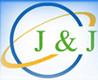 J & J Solar Systems